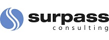 Surpass Consulting