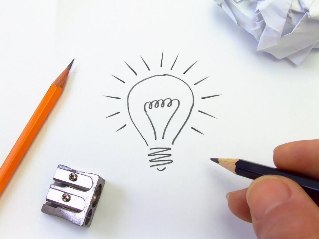 innovacion1